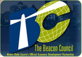 beacon_logo.jpg (32446 bytes)